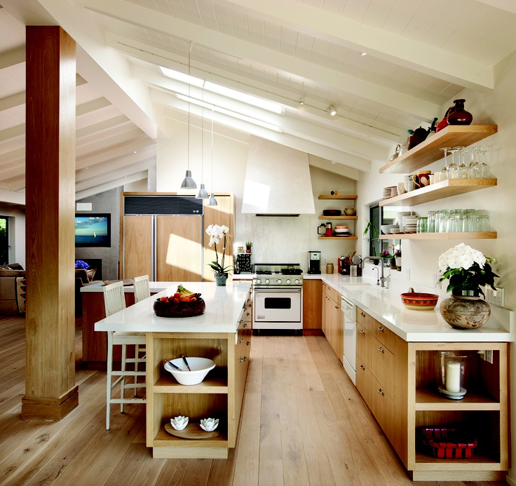 Kitchen Design Awards Image Review