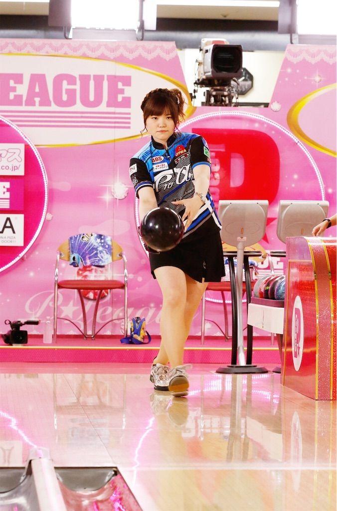 ボード「スポーツ女子」のピン