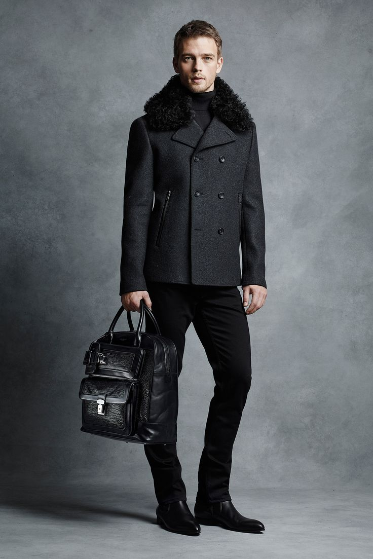 http://www.style.com/slideshows/fashion-shows/fall-2015-menswear/michael-kors/collection/22