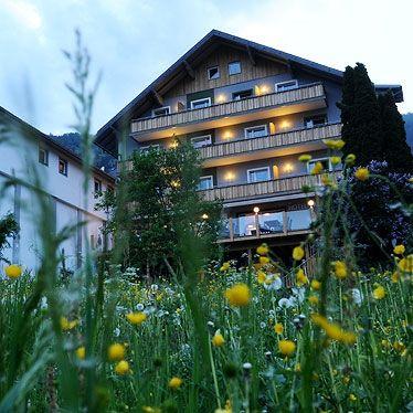 Revelion 2015 - Austria - Kärnten/Winklern - Natur Aktiv Hotel Tauernstern 4*