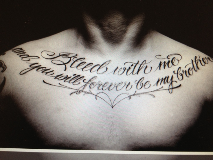 1000 images about i love me some tattoos on pinterest vine