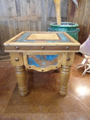 52 best images about rustic furniture on pinterest for Idea interior cierra