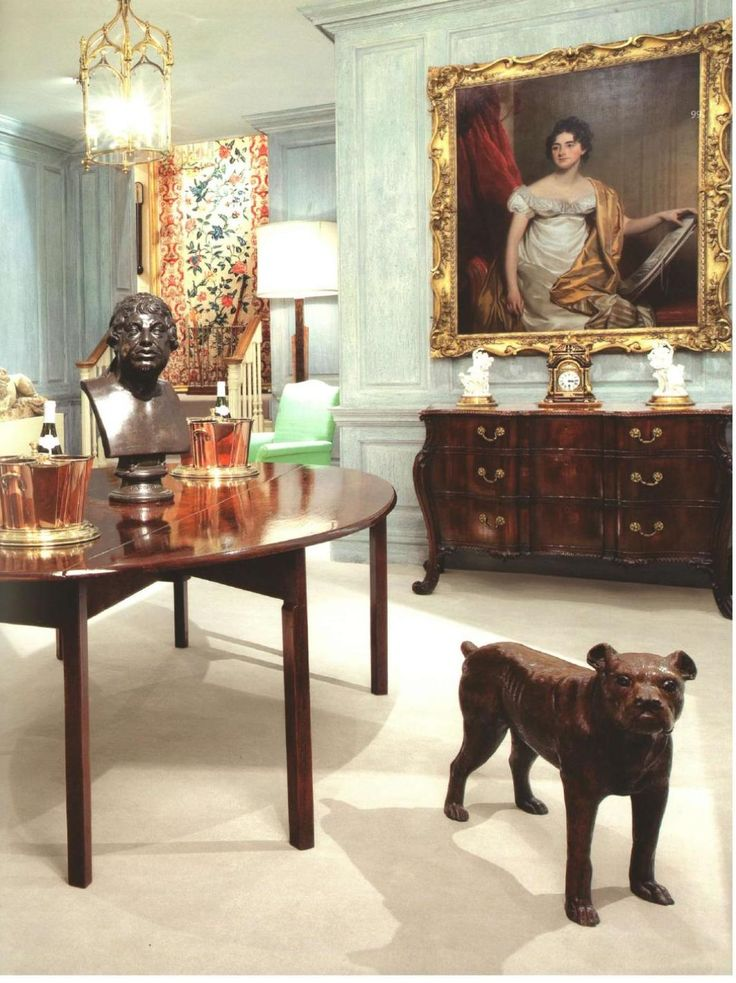 mallett 2010 catalogue  Antique Furniture. 165 best Furniture and Decorative Arts Images and Information