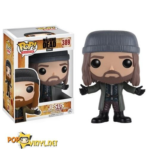 New Walking Dead Pop! http://popvinyl.net/other/new-walking-dead-pop…