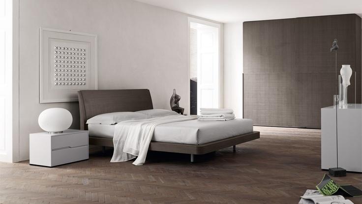 Santa lucia tod camera da letto pinterest santa lucia - Camera da letto santa lucia ...