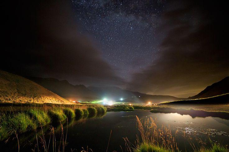 Dream light by sJavad Miri