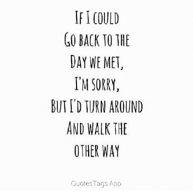 Quotes On Moving On Interesting 60 Best Quotes Images On Pinterest  Thoughts My Life And Deep Quotes Review