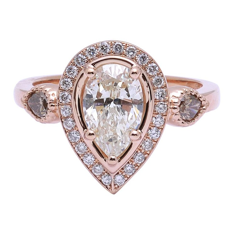 36 Best Images About Rose Gold On Pinterest