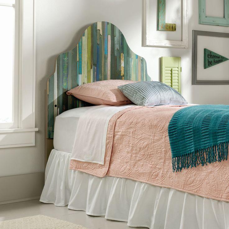 149 mejores imágenes de Furniture en Pinterest | Armarios, Azul ...