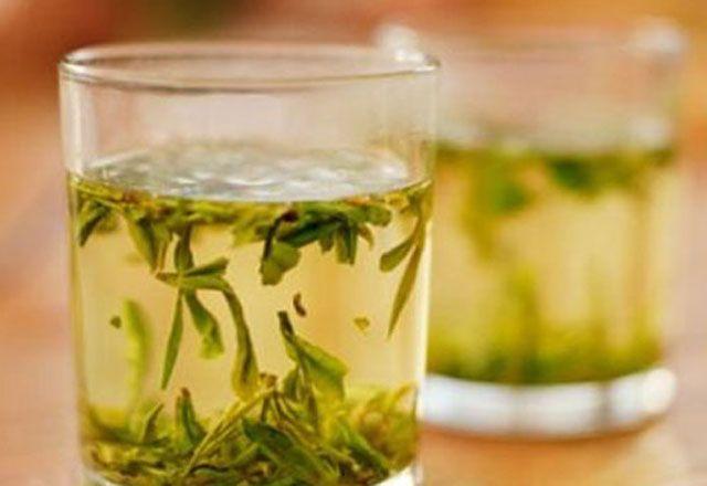 Hafızayı güçlendiren çay - PembeNar