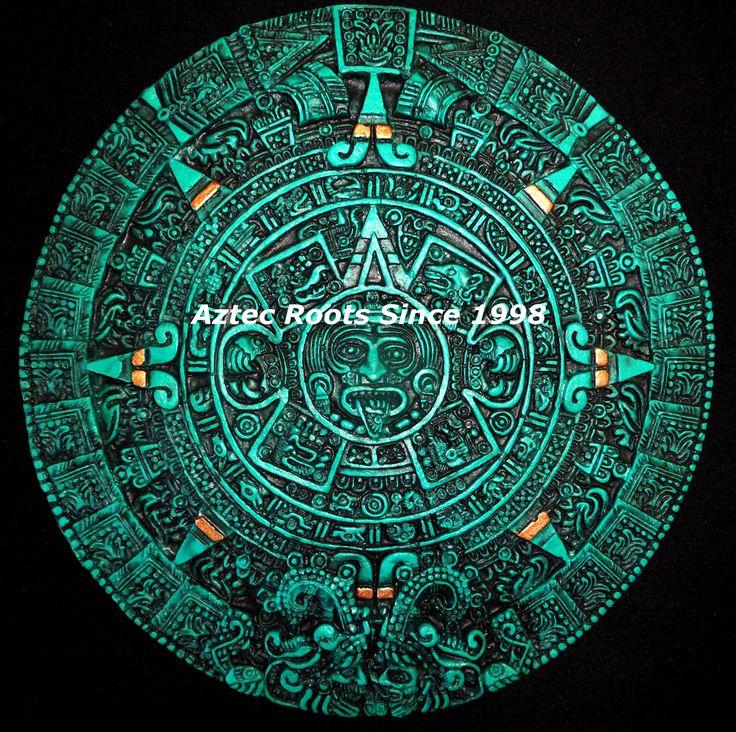 35 best aztec calendar wall sun mexico maya plaque ancient aliens aztec calendar wall sun mexico aztlan decor mexica maya solar sun xiuhpohualli tonalpohualli plaque art mayan king pacal astronaut ancient aliens pronofoot35fo Gallery