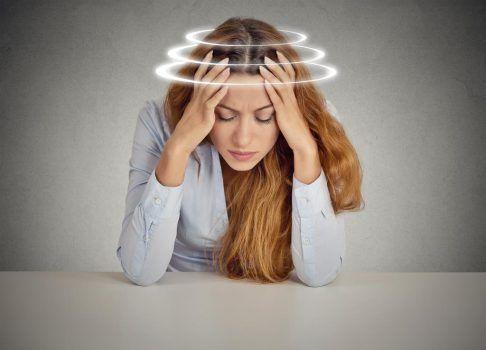 El tronco cerebral es la parte más vital de nuestro cuerpo. La lesión del tronco cerebral tiene efectos similares a una lesión cerebral y puede ser fatal. Para saber más acerca de una lesión en el tronco cerebral y sus consecuencias, siga leyendo...