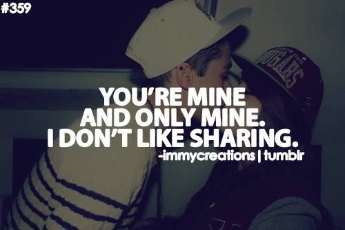 I Love You Quotes Tumblr Swag : swag couples girls with swag boys with swag swag notes snapbacks love ...