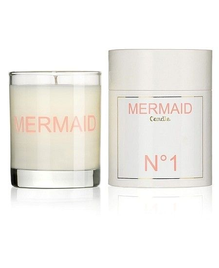 eye pleasers 21 best candles you ll want to buy purely for the packaging give pinterest. Black Bedroom Furniture Sets. Home Design Ideas