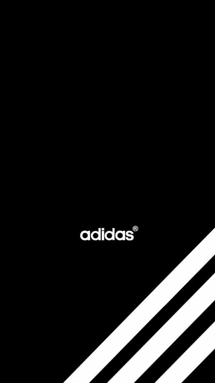 Pin By Paul ron Quijano On 3 Stripes Adidas Wallpapers Adidas Iphone Wallpaper Adidas Wallpaper Backgrounds