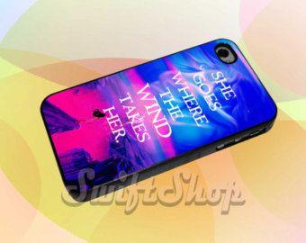 samsung galaxy s3 disney phone cases pocahontas - Google Search