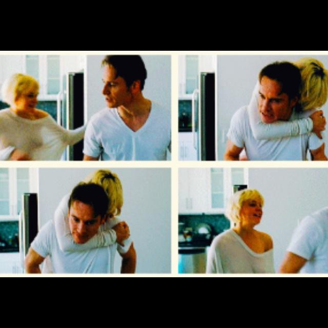 valentine's day film 2010 actors