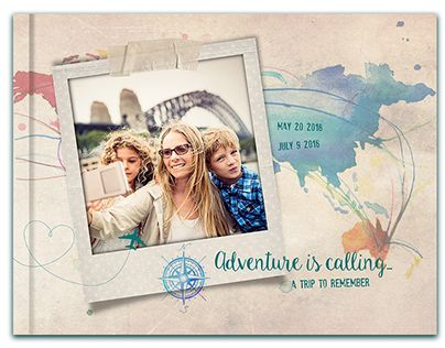 """Check out new work on my @Behance portfolio: """"Personalised Photo Albums"""" http://be.net/gallery/58108645/Personalised-Photo-Albums"""