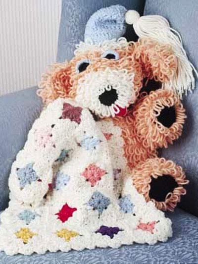156 Best Free Crochet Free Crochet Free Pattern Of The Day