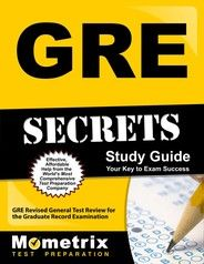 Free GRE Practice - GRE Practice Test