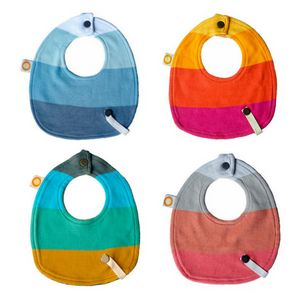 Freckle Baby - Bibs, hats, blankets and more!