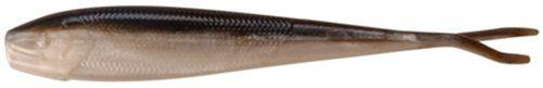 Berkley Gulp! Alive! Minnow Bucket  http://fishingrodsreelsandgear.com/product/berkley-gulp-alive-minnow-bucket/  Firetiger color 12.8 ounce container 3 inch minnow shape