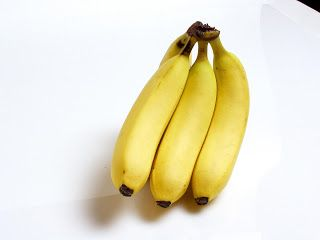 5 Things You Probably Didn't Know About Bananas!
