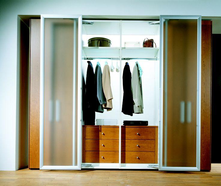 les 17 meilleures images propos de espace architectes. Black Bedroom Furniture Sets. Home Design Ideas