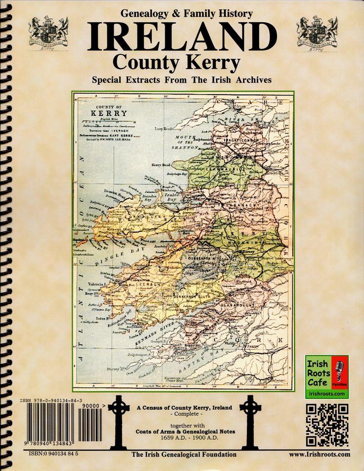 87 best Irish Genealogy & History images on Pinterest ...