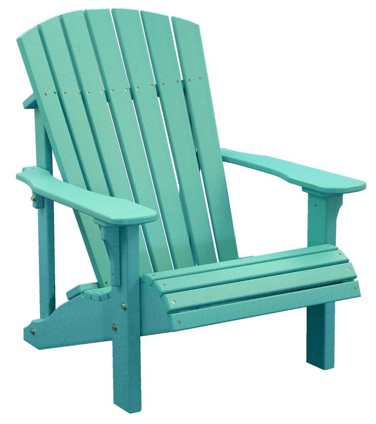25+ Best Ideas About Adirondack Chair Kits On Pinterest