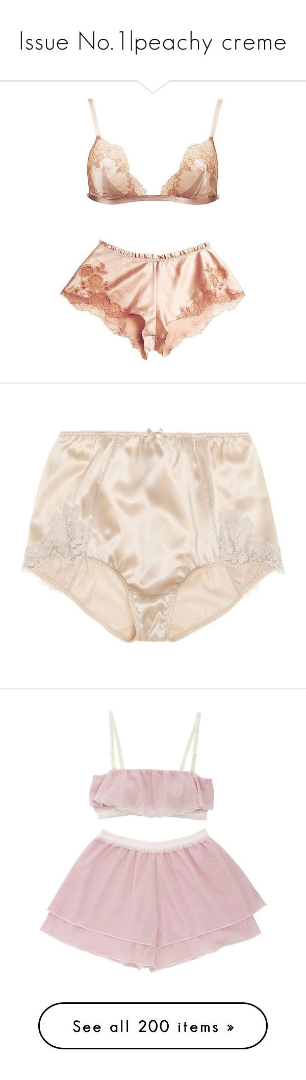 """Issue No.1