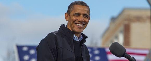 "Welcome to Berlin, Mr President!  50th anniversary of JFKs famous ""Ich bin ein Berliner!""-speech: Barack Obama in Berlin June 18 +19, 2013 More information on #Berlin: visitBerlin.com"