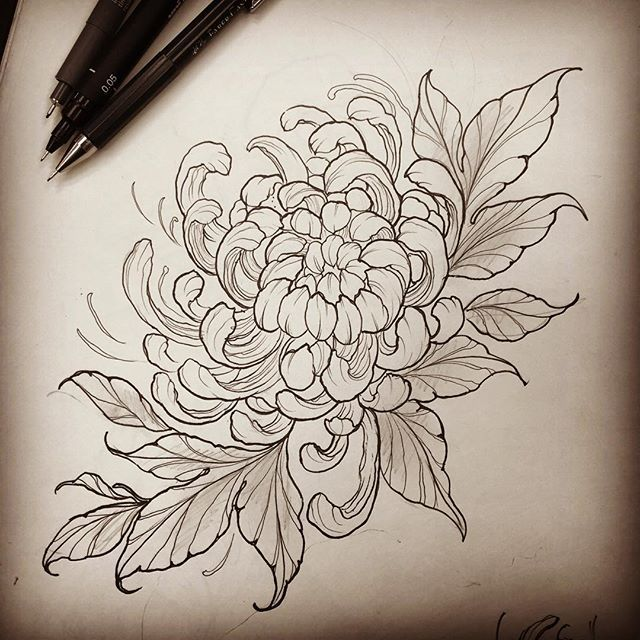 This mum will be available to be tattooed at Rites of Passage :) I'll will be doing walk ups all of the Friday and possibly on Sunday too!