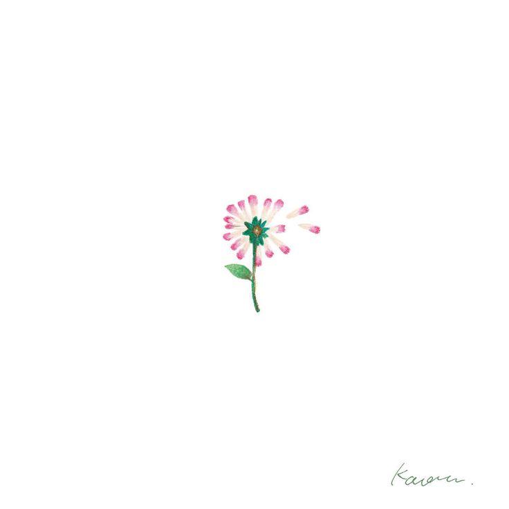 Go to? Don't go to? Go to? Don't go to?.... online store from here - https://www.etsy.com/shop/KaoruDesign /●●● #kaorudesignstudio #pensilart #Kaoru_D_store #Babynameposter #Keepsake #custombabygift #Personailsedartprint #Nurserydecorart #Babyroomdecor #Kidsroomwallart #Keepsake #命名書 ●●●