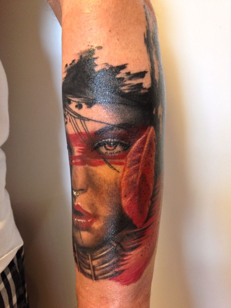 1000 images about tattoos on pinterest tiger tattoo ink and skulls. Black Bedroom Furniture Sets. Home Design Ideas