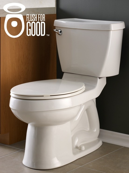 16 Best Throw Out The Plunger Images On Pinterest