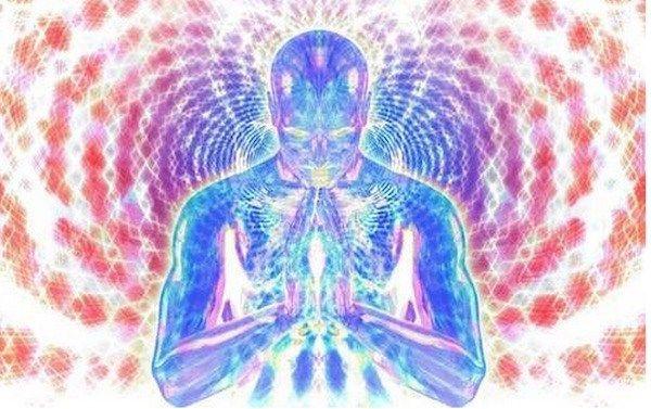 11 μάντρα για θεραπεία και θετικότητα - Αφύπνιση Συνείδησης