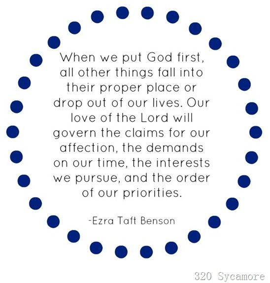 Messed Up Life Quotes: 106 Best Images About Ezra Taft Benson On Pinterest
