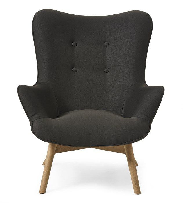 1000+ images about Armchairs on Pinterest Armchairs, Odense and Leather recliner