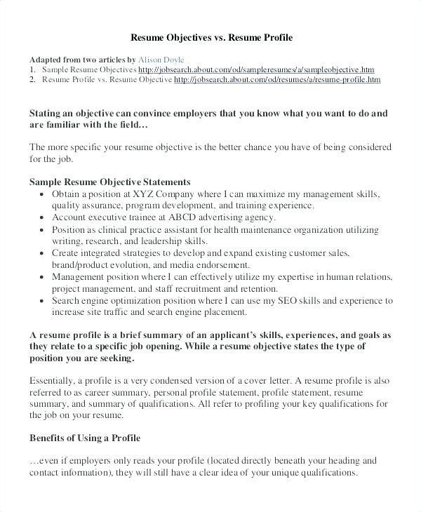 72 Beautiful Collection Of Resume Summary Examples Training Check More At Https Www Ourpetscrawley Com 72 Beautiful Collection Of Resume Summary Examples Trai