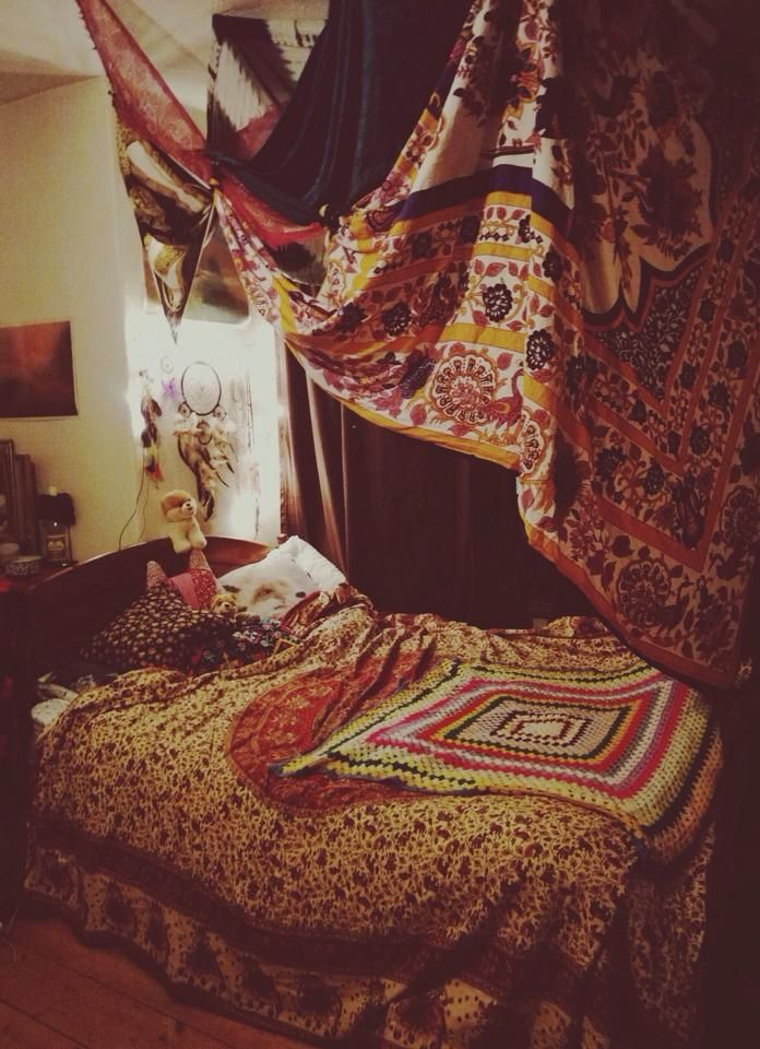 177 best images about Dream CatcherBoho Bedroom on Pinterest