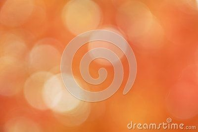 Autumn gold abstract background