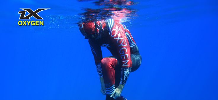 http://www.1x-diving.com/ http://www.1x-diving.com/oxygen-wetsuits/