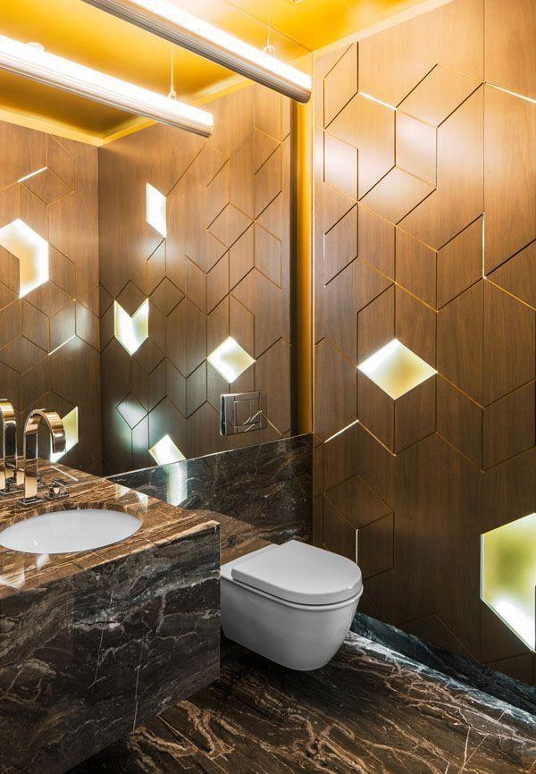 Bathroom Near Me Bathroomdesignnearme Modern Bathroom Design