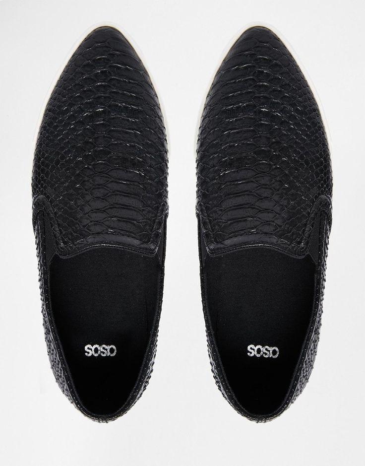 Imelda Marcos Shoes Brands