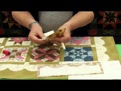 17 Best Images About Quilting Tools I Want On Pinterest