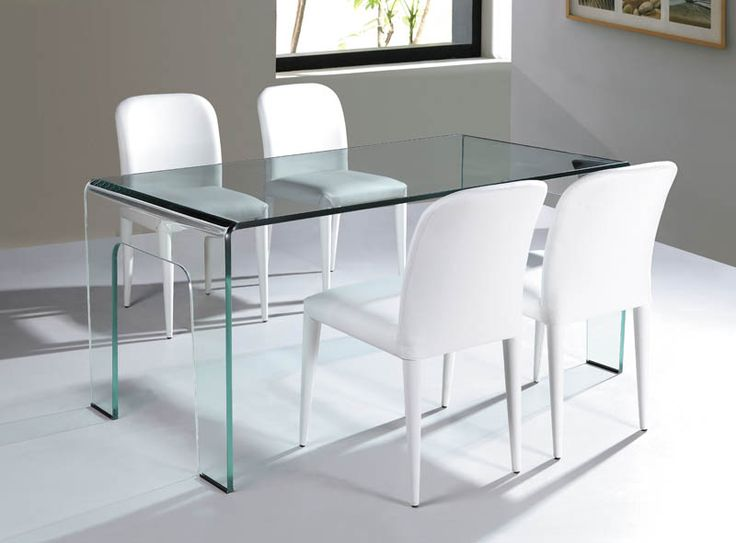 90 Home Office Pics Family Ideas Modern Furniture  : b751606db5b5f135cc2efac9fee01952 glass dining table table desk from www.nhtfurnitures.com size 736 x 543 jpeg 33kB