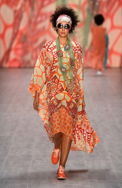 Afro-Styles #fashionweek #afro #hairstyles #fashion #berlin #mbfw #libute #beautylounge