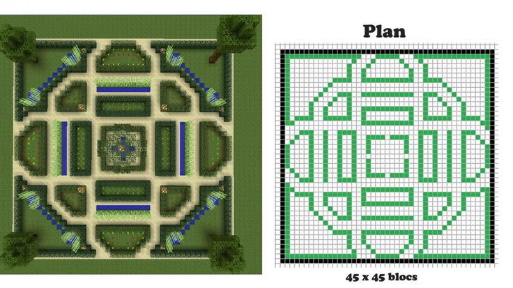 mes-creations-minecraft.e-monsite.com medias images tuto-jardinfr-1.jpg
