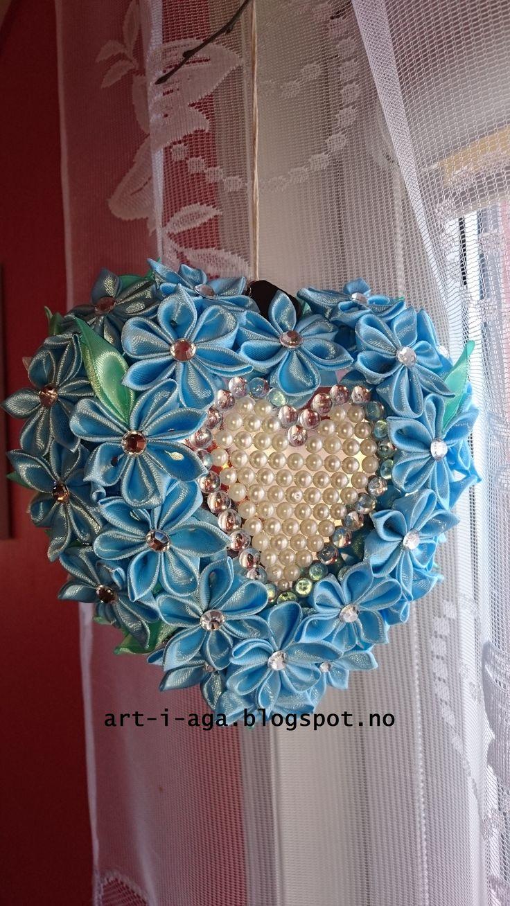 Heart, Valentines Day